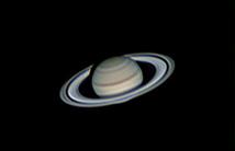 2020.9 行星及月面拍攝